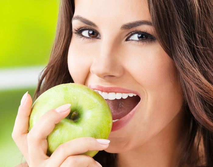 Die Zahnarztpraxis Dr. Schröder & Partner verfügt über eine einzigartige Funktionsanalyse und Kiefergelenksdiagnostik. Das DIR-System ist einzigartig in Stuttgart und der näheren Umgebung. Damit können funktioneller Störungen an Kiefergelenk und Zähnen festgestellt und anschließend therapiert werden. Zum Schutz Ihrer Zähne und Ihres Wohlbefindens.