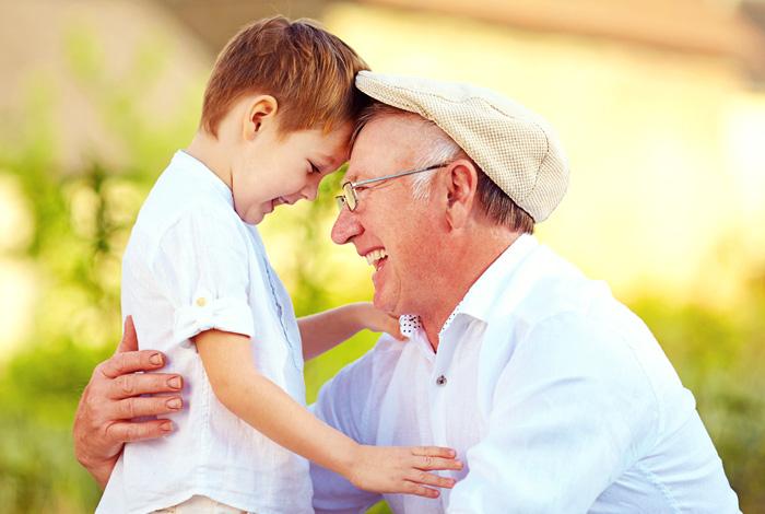 Plasmamedizin ist die Innovation für Ihre Zahngesundheit. Parodontose-Behandlung, Karies-Vorbeugung und BIO-Bleaching mit Plasmabehandlung, auch bei Kindern. In wenigen Minuten können sowohl die bleibenden als auch die Milchzähne von den schädlichen Bakterien befreit werden. Erleben Sie schmerz- und nebenwirkungsfreie Anwendung bei Ihrer Zahnarztpraxis Dr. Schröder & Partner in Stuttgart.
